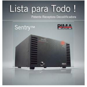 Globaltecnoly sentry 003