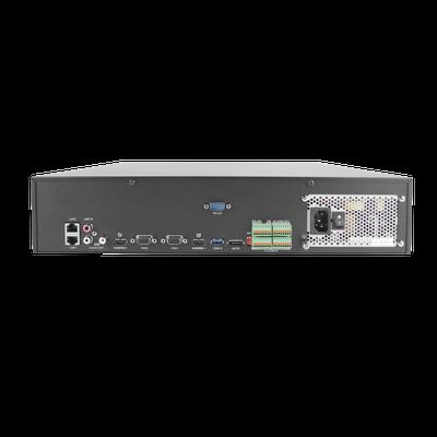 Globaltecnoly DS9632NII8 LAT DER p