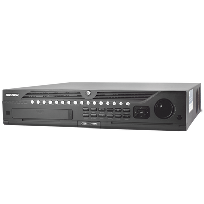 Globaltecnoly DS9632NII8 p