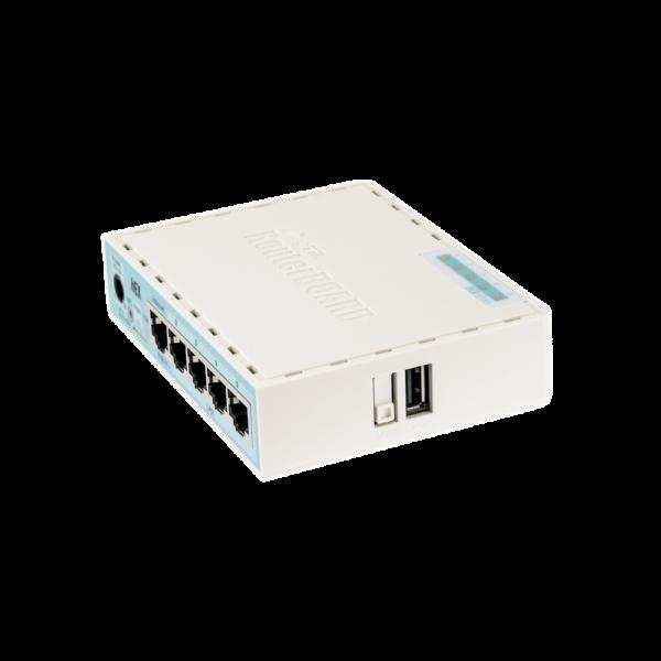 Globaltecnoly RB750GR3 LAT IZQ l