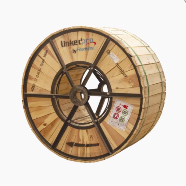 Globaltecnoly fibra