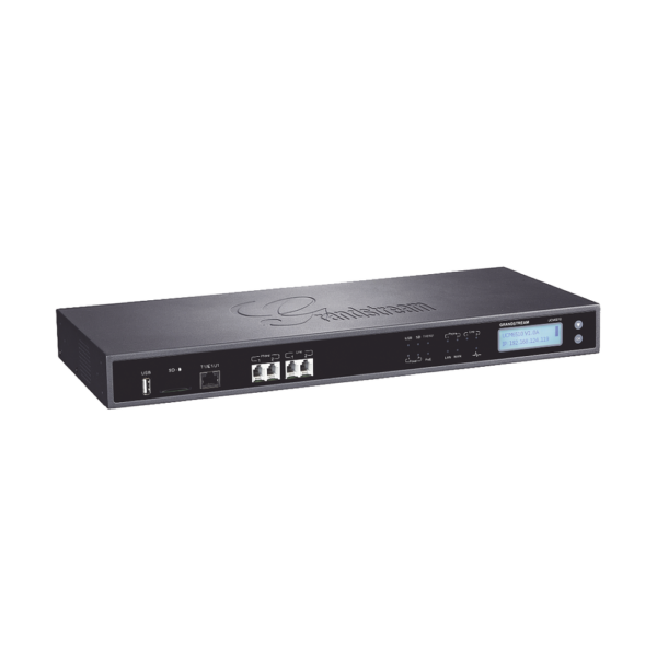 Globaltecnoly 950650 l 19