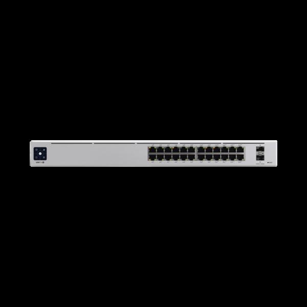Globaltecnoly 950650 l 4