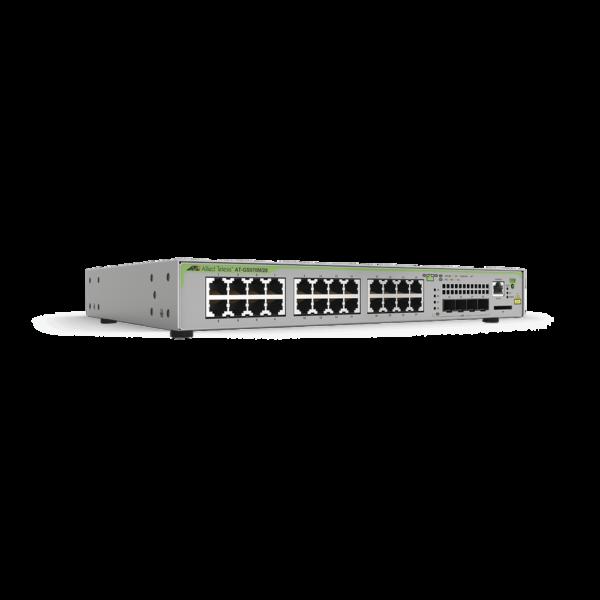 Globaltecnoly ATGS970M2810 l 1