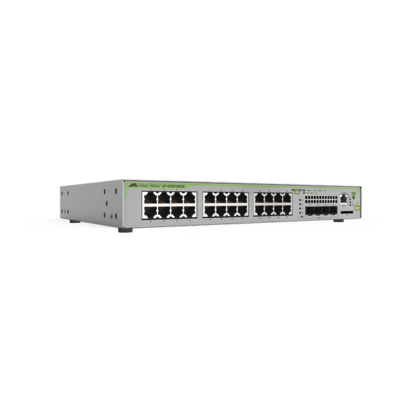 Globaltecnoly ATGS970M2810 l