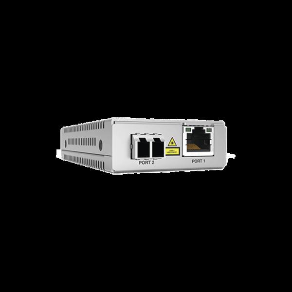 Globaltecnoly AVA550FX l 1