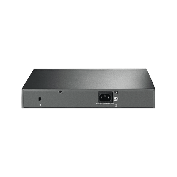 Globaltecnoly T1500G10MPS AD 1 l