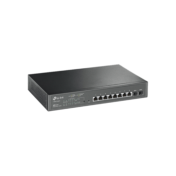 Globaltecnoly T1500G10MPS l