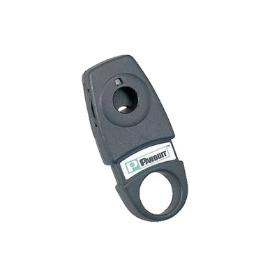Globaltecnoly TS8002112Ldet 2