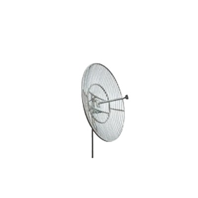 Globaltecnoly TS8002112Ldet