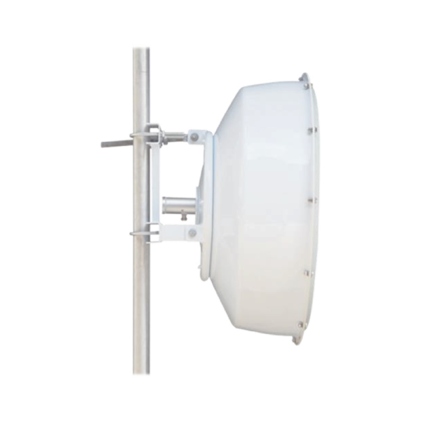 Globaltecnoly TXP496530PB2 AD 1 l