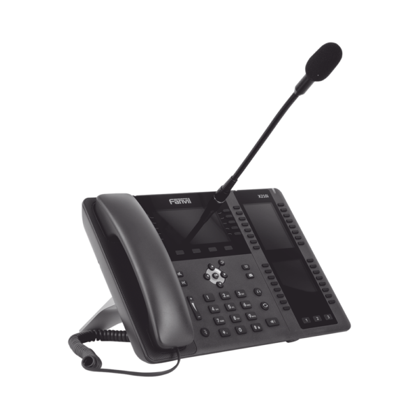 Globaltecnoly X210I 1