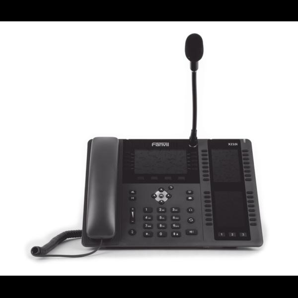 Globaltecnoly X210I 2
