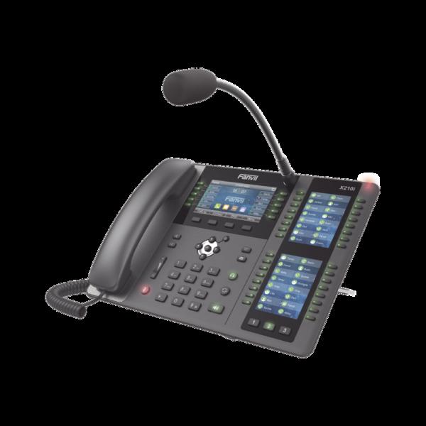 Globaltecnoly X210I 6