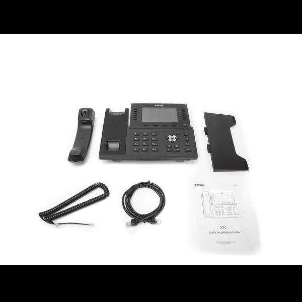 Globaltecnoly X7C AD 6 l