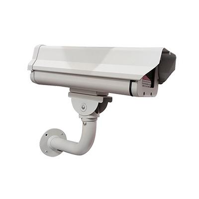 Globaltecnoly XGA9011
