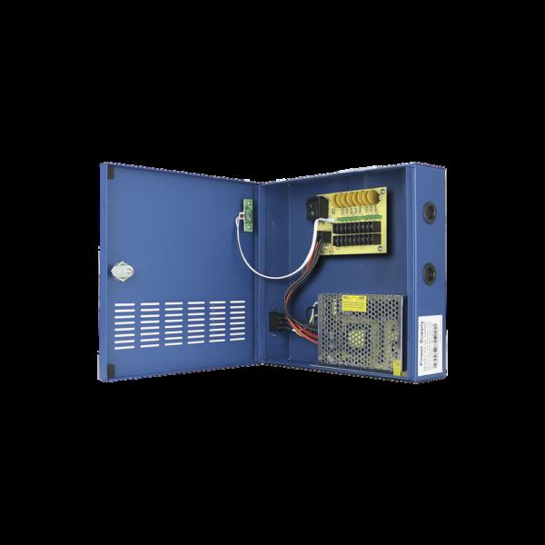 Globaltecnoly XP8DC16HD LAT IZQ l