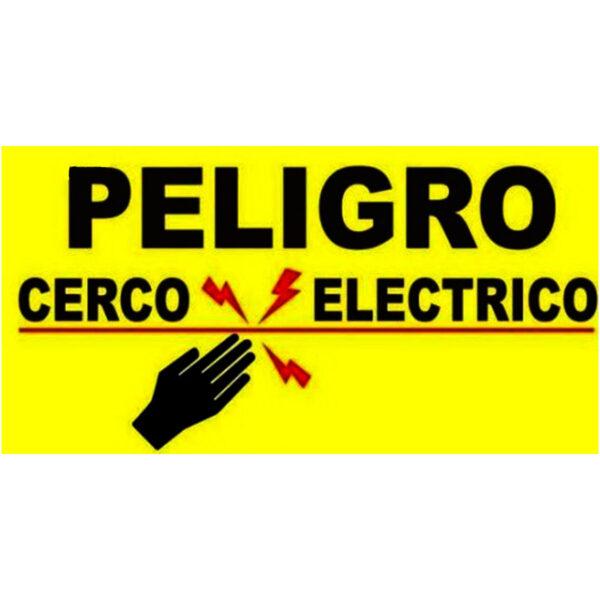 Globaltecnoly letrero disuacion 1