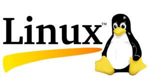 Globaltecnoly Linux master